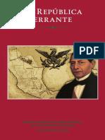 La República errante.pdf