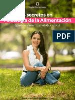 3+secretos+en+psicologia+de+la+alimentacion+para+acelerar+tu+metabolismo.pdf