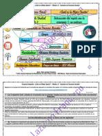 Proyecto Integrador - ¿Cuál es la Mejor Opción? - Módulo 13 - Prepa en línea - SEP - G-12