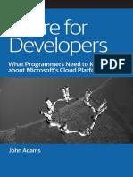 azure-for-developers.pdf