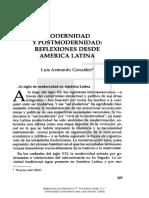 Dialnet-ModernidadYPostmodernidad-6521326.pdf