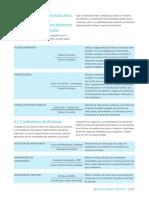 6.IF.pdf