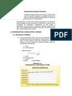 04. FORMULACION.docx