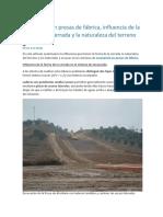 Excavación en presas de fábric1.docx
