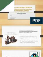 3C_HUACHICOLEROS_ Presentación