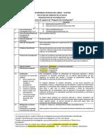 Formulario Para Pregunta de Investigacion Ucateci Tesis Revisado Mayo 2018 Lleno