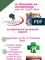 Rotafolio Salud Bucal Converted