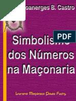 1802_Simbolismo_Numeros.pdf