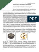 TEXTO DE APOYO Y GUÍA  N° 1 y 2 historia unidad III - 5 año básico.docx
