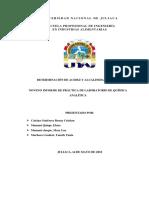 LUNES-INFORME-9-ALCALIDADA-DE-bbbbbbbb - para combinar.docx