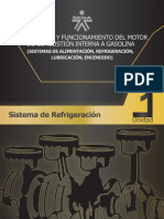 UNIDAD 1 refrigeracion.pdf