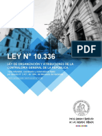 Manual Proc Ley 19.880