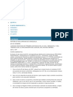 derecho pobatorio modulo IV part III.docx