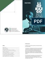 libro-liderazgo-responsable-1.pdf