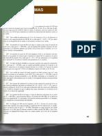 edoc.site_mm-tarea-9-problemario-general1.pdf
