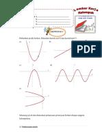 dokumen.tips_lks-fungsi-kuadrat.docx