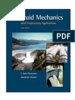 Fluid_Mechanics_With_Engineering_Applica.pdf