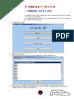 LOG OPCOM.pdf