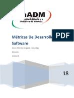 DMDS_U1_A1_MADC.docx