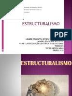 Ortega Deydeni u1act1 Presentación Estructuralismo