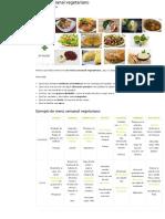 Quesos y Tortillas Veganas