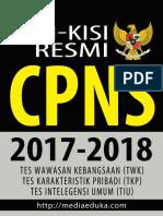 KISI-KISI-RESMI-CPNS-2017-2018.pdf