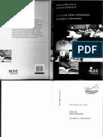 Anijovich_evaluar_para_aprender_libro_co (1).pdf