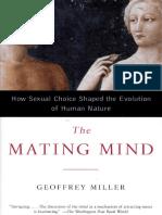 geoffrey-miller-the-mating-mind.en.pt.pdf