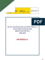 PNAin_2008-2010