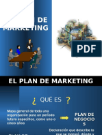 El Plan de Marketing 1 (1)