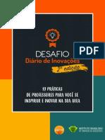 ebook_desafiodiariodeinovacoes_2018.pdf
