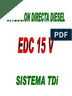 bosch-ve inyeccion.pdf