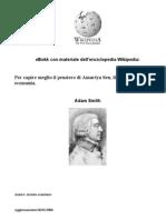 Adam Smith Teoria Dei ti Morali