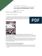 Enfoques teóricos de la planificación.docx