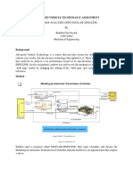 ADVANCED VEHICLE TECHNOLOGY ASSIGNMENT.docx
