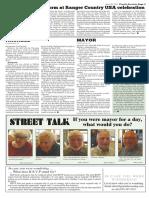 ok Proof page 3.pdf