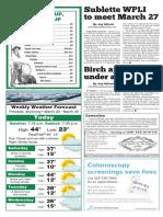 ok Proof page 2.pdf