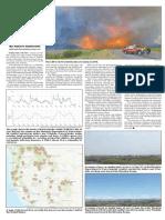 okProof page 20.pdf
