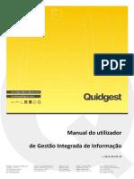 Manual do utilizador de Gestão Integrada de Informação.pdf