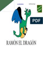 RAMÓN-EL-DRAGÓN-cancion.pdf