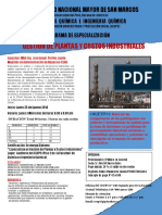 gestion-plantas-costos-individuales.pdf