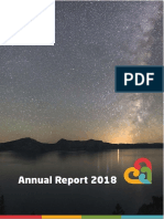 2018 HBDHB Annual Report Website Version