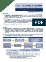 guia  unifamiliar (ENEL).pdf