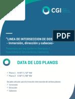 Interseccion de dos planos.pdf