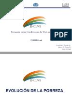 ENCOVI-2017-presentación-para-difundir-.pdf