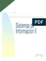 Sia2a.pdf