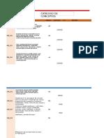 Catalogo Conceptos (1)