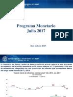 presentacion-09-2017