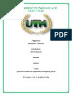 343529787-MatematicaFinanciera-Tarea3-1.docx