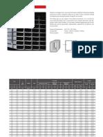 RectangularPipe.pdf